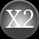 RaySafe X2 View icon