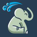 JoyStream icon