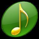 MagicScore Maestro icon