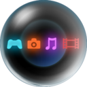 Content Manager Assistant for PlayStation (R) icon
