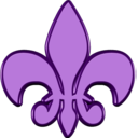 Saints Row: The Collection icon
