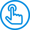 Career Search Manager icon