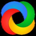 ShareX icon