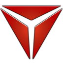 AEGIS II icon