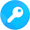 F-Secure Key icon