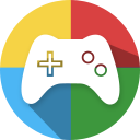 Game Assistant icon