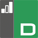 NetSupport DNA icon