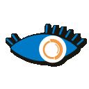 Security Camera Suite icon