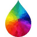 SocialSafe icon