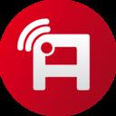Remote Action! icon