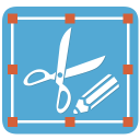 Apowersoft Free Screen Capture icon