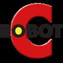 ROBOTC for VEX Robotics icon