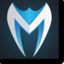 MINIONAPP icon
