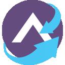 SecureAPlus icon