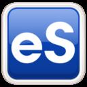 eSignal icon