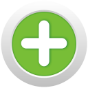 iRefone icon