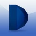 Autodesk Dynamo Studio icon