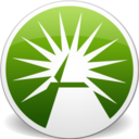 Fidelity Active Trader Pro icon