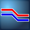 Noah 4 Audiogram Module icon