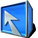 Free Favicon Generator icon