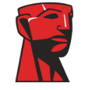 Kingston SSD Manager icon