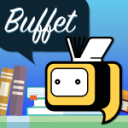 Ookbee Buffet Desktop icon