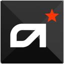 ASTRO Command Center icon