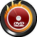 Aiseesoft DVD Creator icon