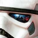 STAR WARS™ Battlefront™ icon