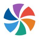 Movavi Video Suite icon