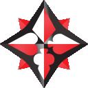 StarPoker icon