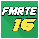 FMRTE icon
