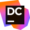 JetBrains dotCover icon