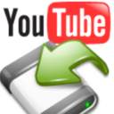 Youtube Downloader NG icon