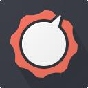 MAGIX Music Studio 2016 icon