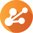 Leapfrog Geo icon