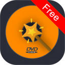 Sothink Free Movie DVD Maker icon