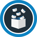 Able2Extract PDF Converter icon