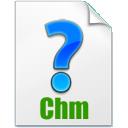 UltraChm icon