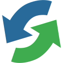CAD Exchanger icon