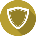 idoo AntiSpyware Pro icon