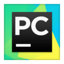 JetBrains PyCharm icon