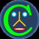 Chemoface icon