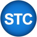 ST Cleaner icon