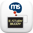 MindStretcher E-Study Buddy icon
