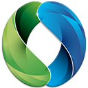 COSMOTE Cloud icon