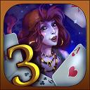 Pirate's Solitaire 3 icon
