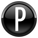 Pricepirates icon