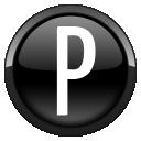 Pricepirates icon