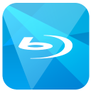 AnyMP4 Blu-ray Creator icon